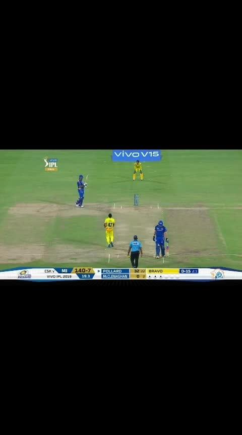 #ipl #cricket #india #westindies #kieronpollard #funny #mi