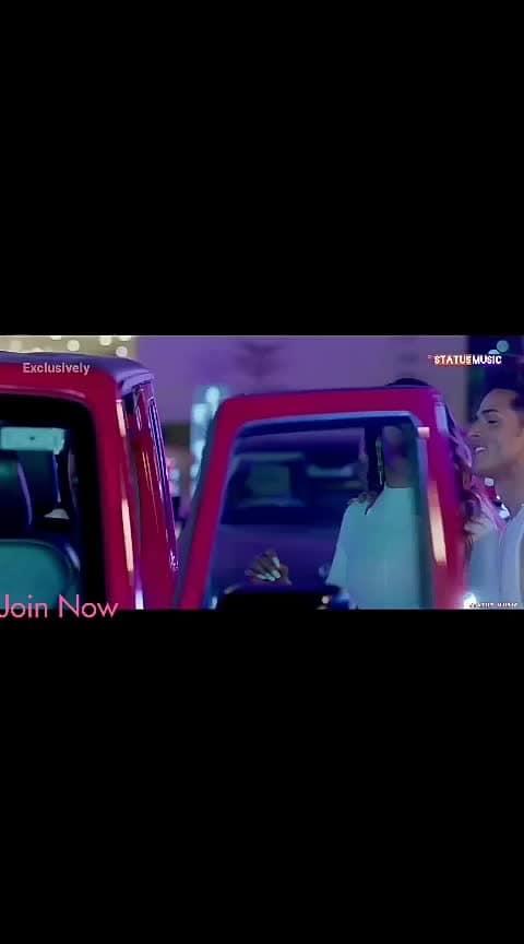 #SaaraIndia #StatusMusic #NewSong2019