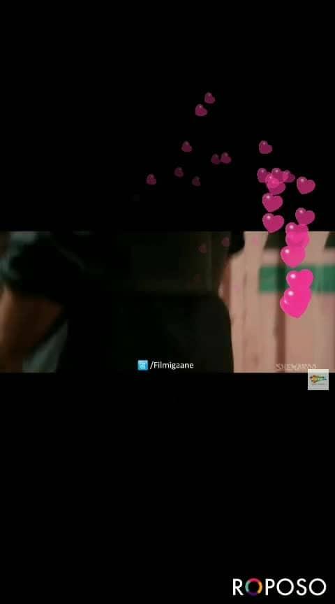 #jaanwar #akshaykumar #tujhkonadekhuto #very-emotional