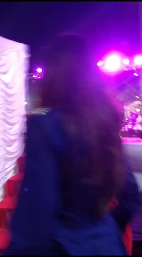 ankhiyaa udeek diya #live #nusratfatehalikhan #singinglove #punjabi-singer #ropo-punjabi #roponess #featurepalette #liked #ropo-share