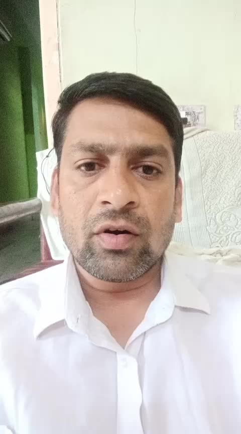 నేడు EC సమావేశం