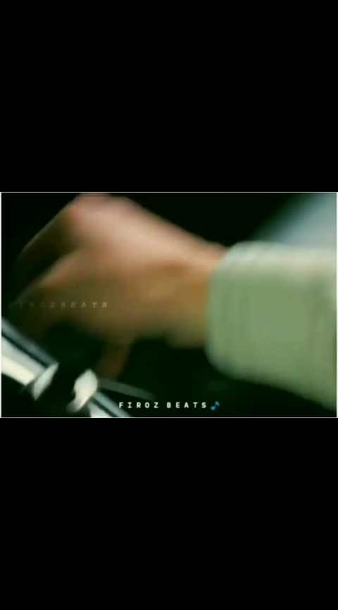 Baby Driver 🔥 Follow for more videos 😍💓👇👇👇 Edited by : @59sec_music_beats ◾ ◾ ◾Follow hashtag : #firozbeats ◾ ◾[ ©copyrights owned by respective makers & owners ] just for Entertainment purposes only 🙏 ◾ ◾ #yuvanism #mankatha #instagram #bgmking #maestro #tamil #kollycinema #kollywoodbgms #tamillovesongs #littlemaestro #tamilbgm #kollywood #trending #str #simbu #bgm #lovesong #sadbgm #lyricvideo #lovebgm #ygsu1 #u1 #thala #ajith #thalaajith #u1bgmz #thala_u1_str_bgms #thala_u1_str #yuvanmusical