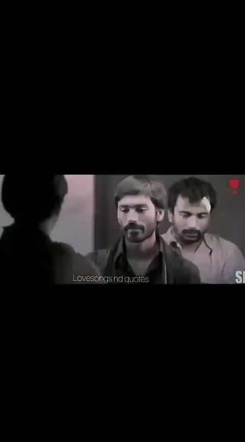 #moonu love #dhanudh # Shruti Hassan