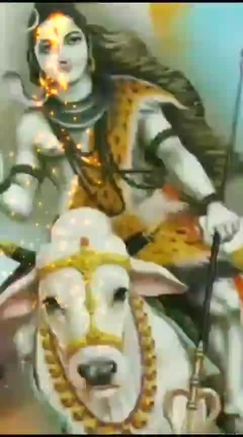 Jay shiv Shankar #Jay #Shiv