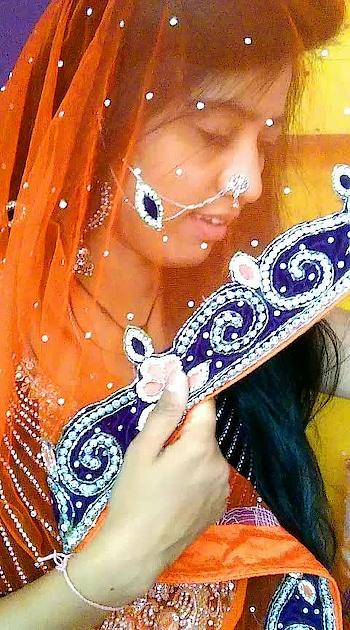 #lakhchupaye #mujseshaadikarogi #priyankachopra #salmankhan #priyankayogi #roposo-beats ,#roposo-filmistan-channel #wedding-bride #roposocontents #gottalent #roposo-talent #risingstar #risingstaronroposo #rising_star_on_roposo #risingstarschannel #roposo-star #roposo-rising-star #star @roposotalks @roposocontests #media #famousmedia #videooftheday #videooftheweek #indiagottalent