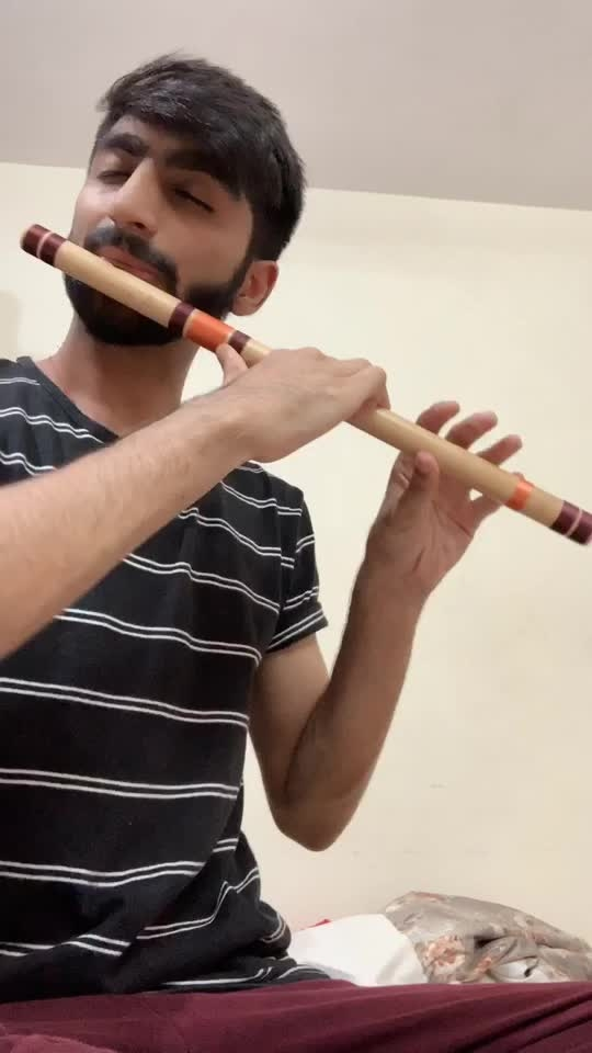 Pahadi Dhun On Bansuri   #flute #flutist #flautist #raaga #fluteplayer #classicalmusic #musician #artist #indianmusic #bansuri #cover #flutecover #music #love #song #songs #coversong #india #peace