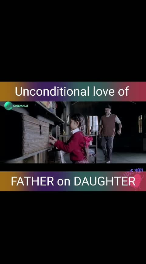 #father_love