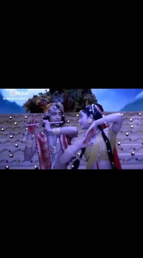 #96songs #radha_krishna #bestmusic