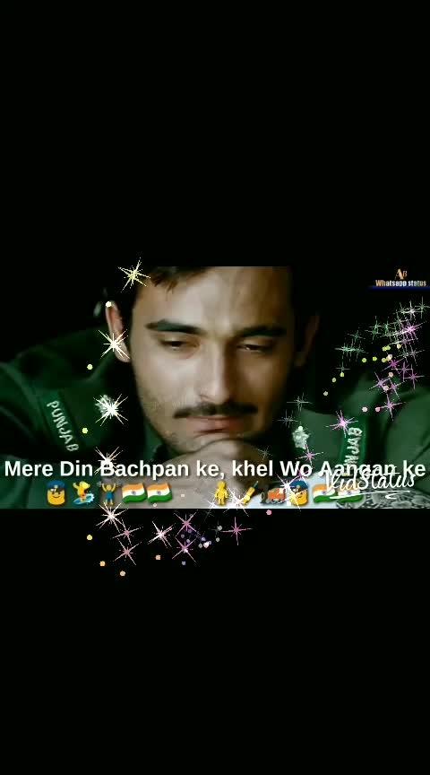 #beats#wow#deshbhakti #super #filmysthan