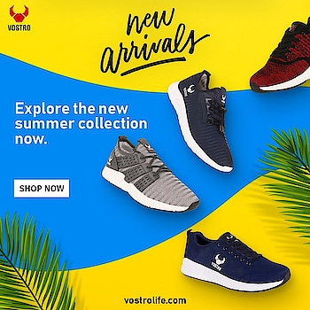 Best Summer Shoes For Men  Explore the latest style & comfortable Vostro Summer Men Shoes collection at an affordable price.  To Buy This Shoes Visit Here: http://bit.ly/2B3YuX7  #vostroshoes #summershoes #summershopping #menshoes #men-fashion #shoescollection #shoesformen #summer #trendyshoes