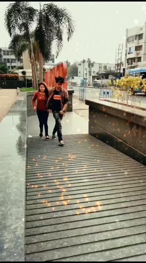 ay vlobasa 💞#love-couple #roposokolkata #bengalisong #bongboy #bengali @roposocontests
