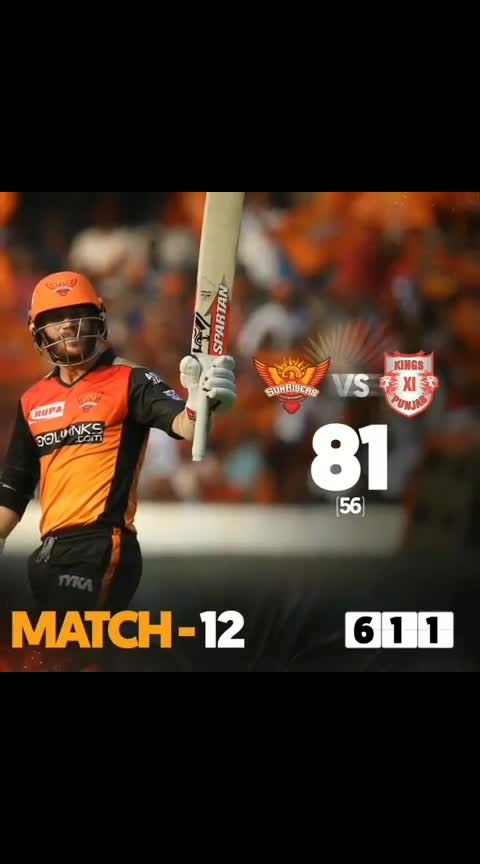 #cricketmoments  #sportstv  #srh