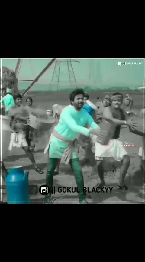#hashtags #sivakarthikeyan #sivakarthikeyanproductions #sivakarthikeyanfansclub #skfans #hip-hop #song #loveness #love-song #roposo-tamil #tamil-music
