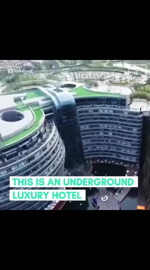 # Wonderland Hotel @ Shanghai #