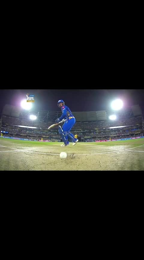 Final: MI vs CSK – Amazing Moments  #ipl-2019 #csk #mi #hyderabaddairies