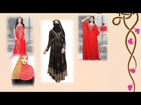 Islamic Modest Clothing is the clothing for Islamic Women to look really modest and fabulous. If you want to check latest designs Modest Islamic Clothing then Visit Mirraw Online Store. https://www.mirraw.com/islamic-clothing