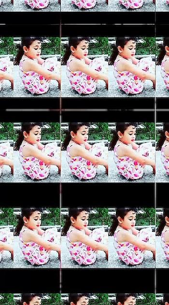 ब्यूटीफुल लव स्टेटस #love_status_video #heart_touching_song #iloveyouu #pyar_love #loveart #statusvideo-download #loveforever #loveness #loveforever143ag #in-love #acting #actorslife