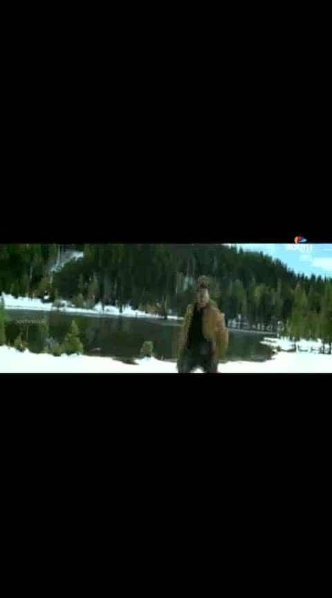 #ram #sheela #hansika #maska #lovesong #videoclip #whatsapp-status