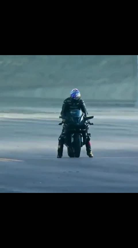 #racers  marvelous