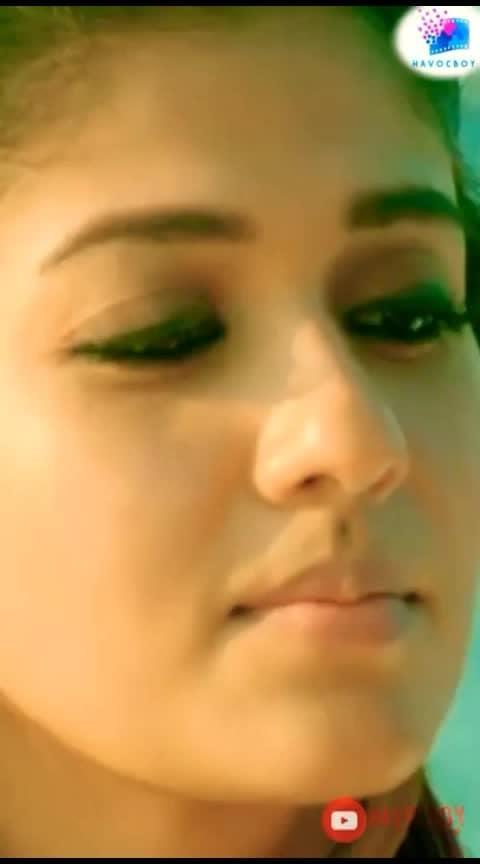 naanum rowdy than..... #vijaysethupathy #aniruth #nayanthara #lovesong #music #roposo
