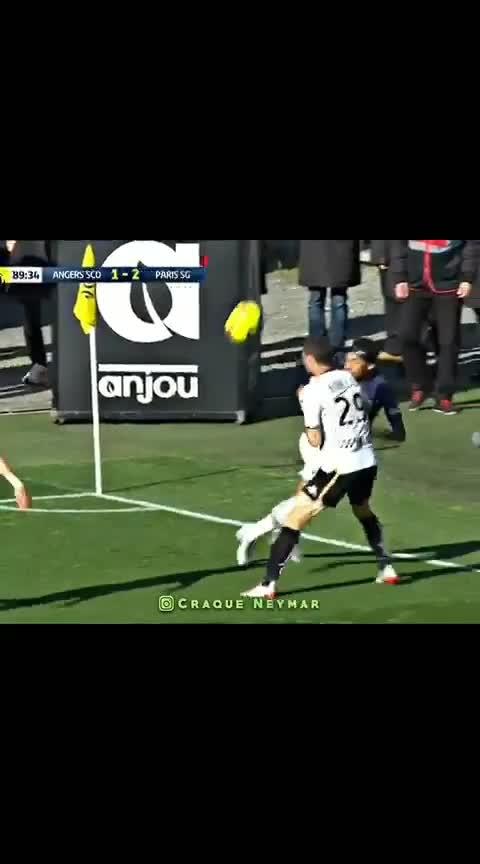 #roposo-sports #football #neymar_jr