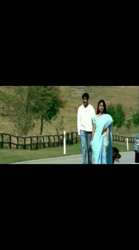 #PowerStar #PawanKalyan #Khushi #SuperbSong