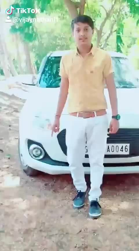 #gujratisong