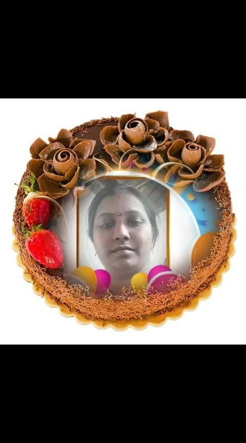 Many more happy returns of the day to you aruna jyothi 🎂🍰🍦🍧🍨🍭🍡