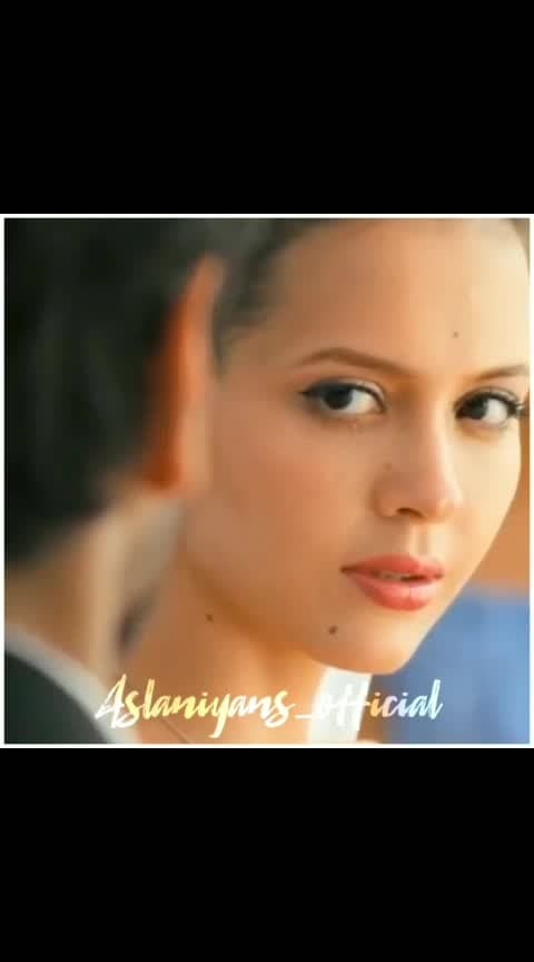 #aslaniyans #robosostar #love----love----love #failure #tamilnews #tamilsonas #tamilnadu #love-life #lust-for-life #missed #sad-moments #sad #new-whatsapp-status #tamilwhatsappvideostatus