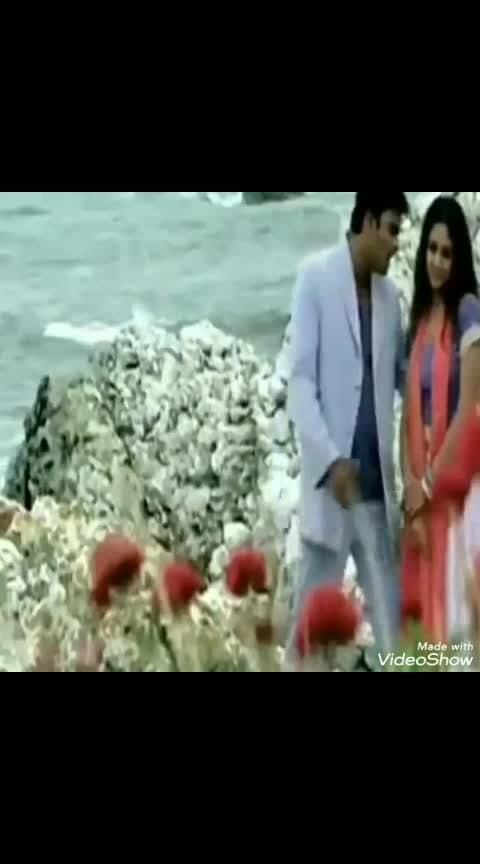 #madhavan #jyothika #love #lovesong