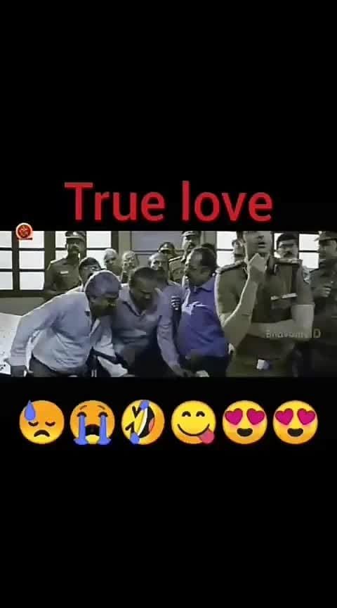 #railu #true-love #danush #keerthisuresh #love 💘😍💖💝💞😘😨😭😧😢
