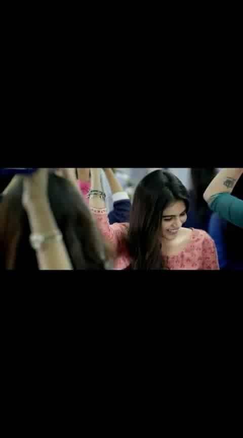 #chitralahari #saidharamtej #kalyanipriyadarshan #prema_vennela #whatsapp-status