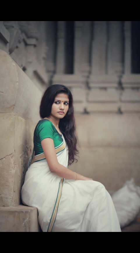 തൃശൂർ പൂരം സ്പെഷ്യൽ ഫോട്ടോഷൂട് #risingstar #photoshoot #thrissurpooram