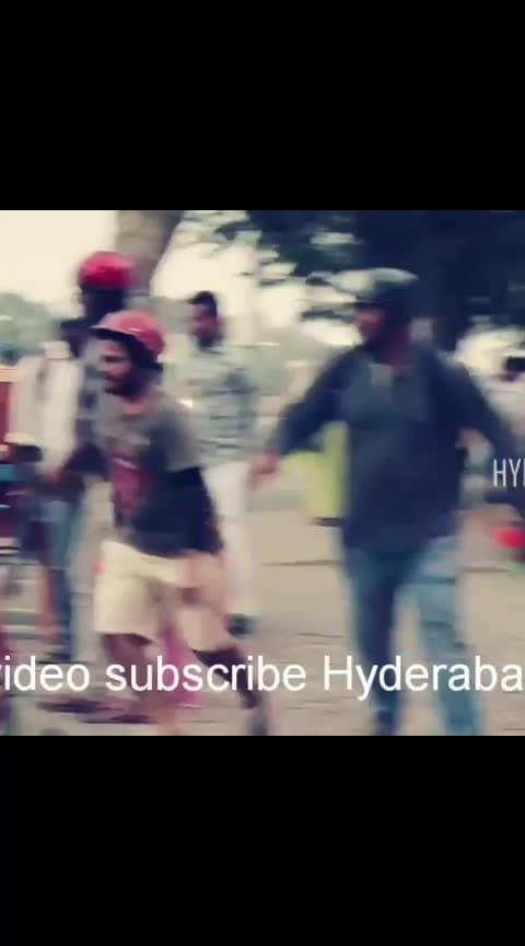 Pubg Prank...For Full Video Subscribe Our YouTube Channel #hyderabadipataka ❤❤ #pubg #pubg-funny #pubgtelugu #pubg-mobile #prank #pranks #prankster #pranksinhyderabad #comedy #viral #roposo-trending #hot #fun