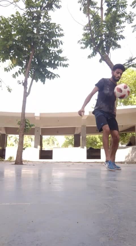 national champion #freestylefootball #trekkers #foryoupage #sportstv #wowtv