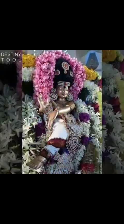 #bakthi #roposo-bakthi #roposo-quotes #morningstatus #bmbakthi #pirathosam #whatsappstatus #30secvideostatus #ropo-video #sivansongs #natarajartemple #eshaarya #eshan #mahadeva sambho shankara #omnamahshivaya #bakthisongs #godsongs #devotionalsongs #devotional #song