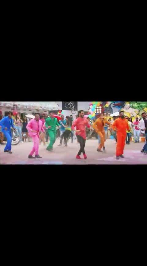 #guleba #prabhudeva #super_dance #whatsapp_status_video #lockingdance