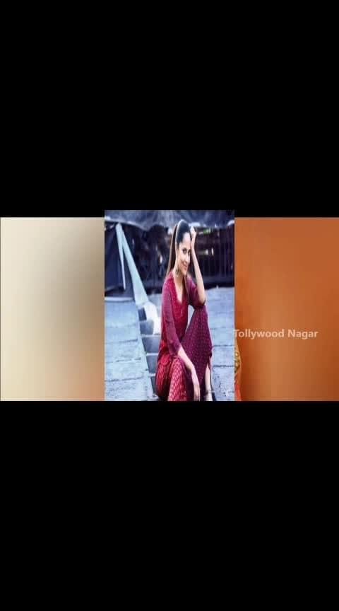 #HBDanasuya #Tollywood #Filmistaan #Actress