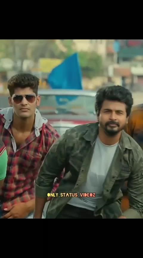 #shivakarthikeyan #nayanataara #song #tamil #cute #beauty #lovlyness #followme #recent4recent #movie #superb #dance