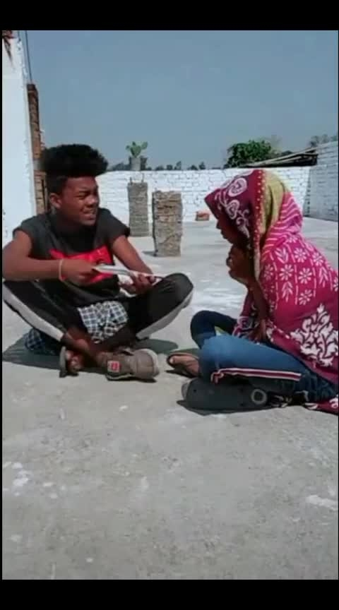 #funnysongs #roposo-funny #very-funny #very-funny #love-funny