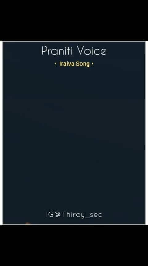 #tamilsonglyrics #anirudh #yuvanshankarraja #hiphoptamizha #tamilgirl #viral #trending #bgm #song #love #sidsriram #tamilactress #tamilsong #tamil #tamilbgm #tamilcinema #tamilan #tamillove #tamilanda #tamilnadu #kollywoodcinema #kollycinema #kollywood #kollylove #tamilcomedy
