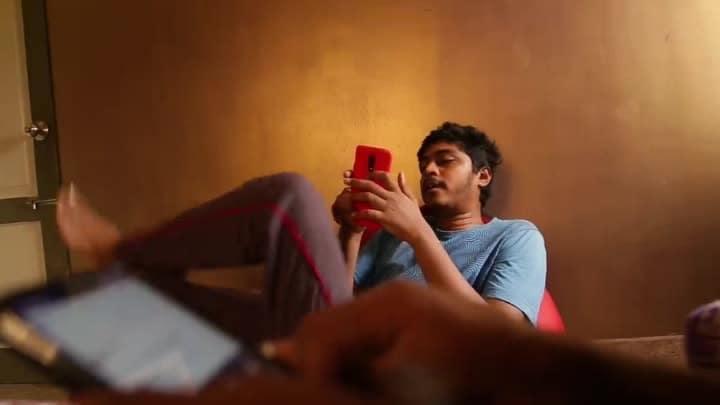 comment the dancer😂😂#ropsotrending #roposostarchannel #roposo-ha-ha-ha #haha-tv #tamilcomedy #haribaskar #jumpcuts