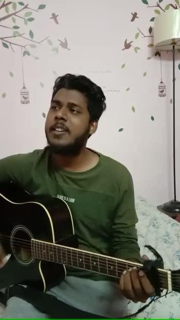 #omerijaan #singer #kk #pritamchakraborty