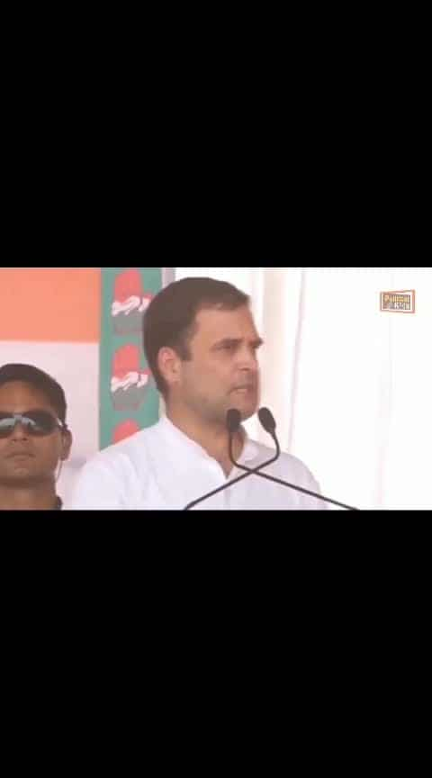 Comedy #fun #enjoy #Exclusive #gandhi #money #power #politics #leaders #modi #voting #rahulgandhi #congress #bjp #gaadi #transfer #distributed #crores