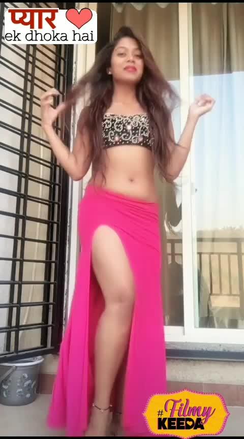 123 #desi-patakha #hot-hot-hot #dancechannel #beatschannel #beatschannal #wowchannel #divaoftheday
