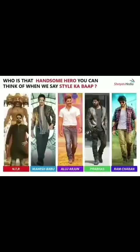 #besthero #tollywood #tollywoodactor