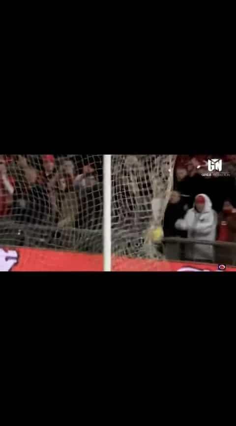 #cristianoronaldo #unbelievable #impossible  #footballgoals