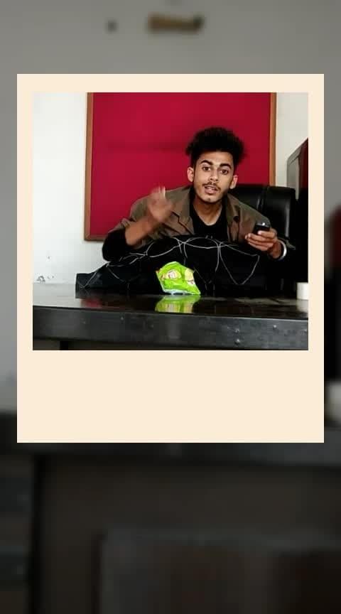 dhoop se pareshan 🤣😂🤣 #roposostar #badgeme #funny #comedy #dhoop