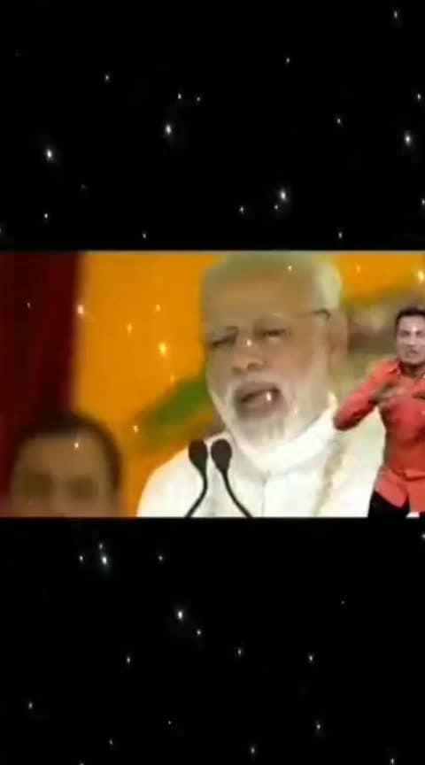 #modi #modi-india #politics