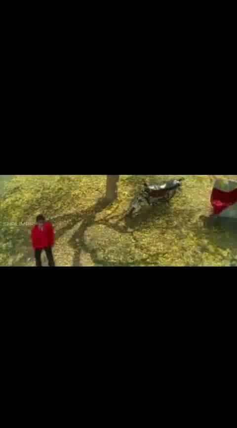 #rohit #rithika #abhijeet #sixteen #devuduvaramandhisthe #lovesong #videoclip #whatsapp-status